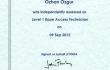 rata-sertifikasi