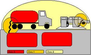 RTEmagicC_service_zone.jpg