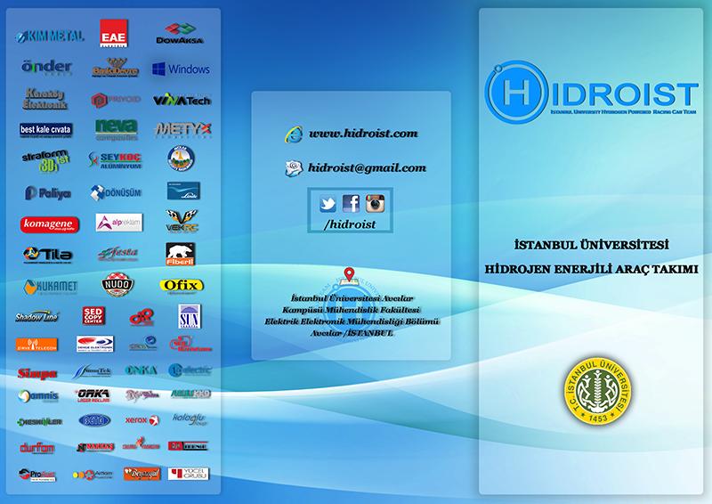 istanbul_universitesi_hidrojen_enerjili_arac_takimi_brosur