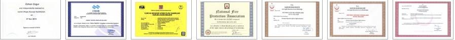 sertifika-ve-belgelerimiz
